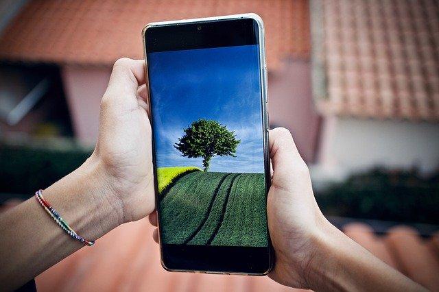 Как в ВК удалить фото из альбома с телефона 2020