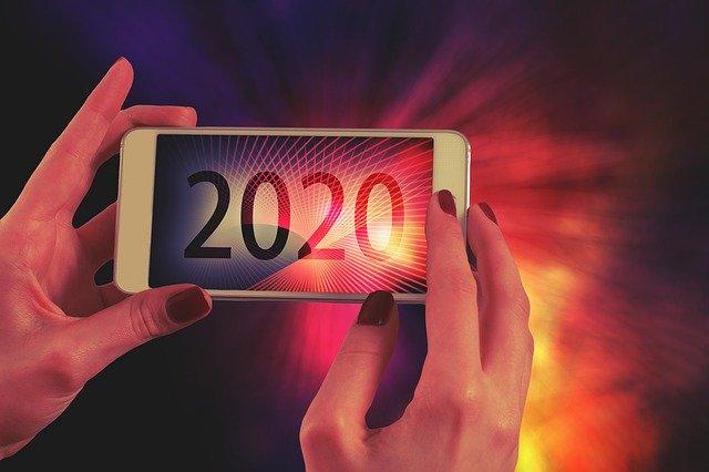 Защита телефона самсунг галакси 2020 безопасность и сканирование