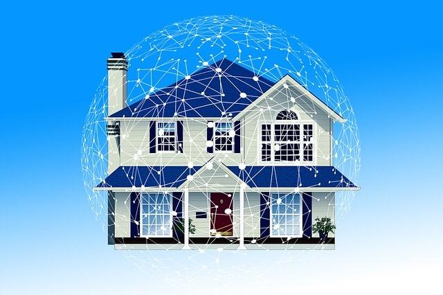 Какие 5 умных гаджетов пригодятся в каждом доме
