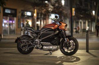 338-кубовый Harley-Davidson Харлей Давидсон