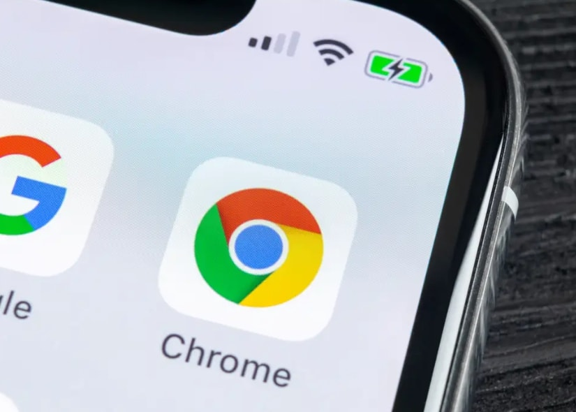гугл хром на телефоне google chrome mobile
